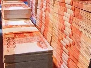 Как увеличить денежный поток в свою жизнь, или Что ограничивает наши продажи?. Ярмарка Мастеров - ручная работа, handmade.