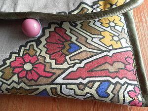 Вопрос об упаковке...   Ярмарка Мастеров - ручная работа, handmade