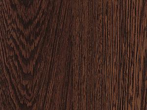 Сорта древесины: Венге | Ярмарка Мастеров - ручная работа, handmade