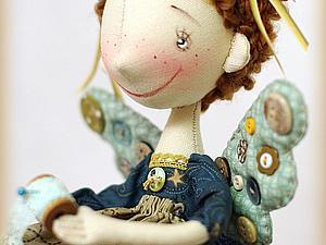 Фейка-Швейка | Ярмарка Мастеров - ручная работа, handmade