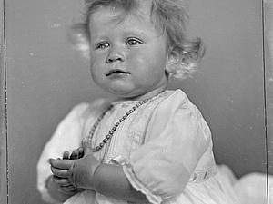 Подборка детских фотографий королевы Елизаветы II. (92 фото) | Ярмарка Мастеров - ручная работа, handmade
