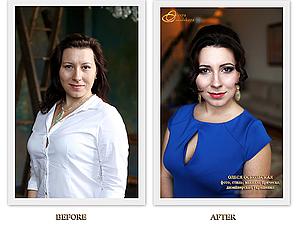 Преображение 2015 - До и После XV | Ярмарка Мастеров - ручная работа, handmade