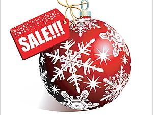 Новогодняя Распродажа!!! до 31.12.2014 | Ярмарка Мастеров - ручная работа, handmade