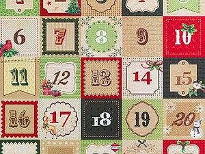 Мастерская Деда Мороза: целый день декупажим вволю! | Ярмарка Мастеров - ручная работа, handmade