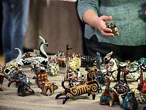 Как начать зарабатывать на handmade. Ярмарка Мастеров - ручная работа, handmade.