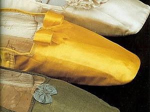 Отделка костюма19 век. Часть 2 | Ярмарка Мастеров - ручная работа, handmade