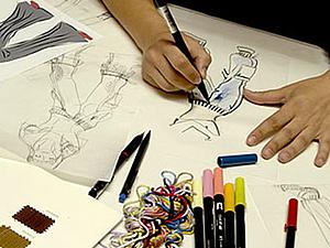 Значение дизайна в продажах | Ярмарка Мастеров - ручная работа, handmade
