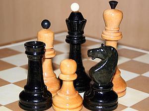 Нужны шахматные фигурки СССР, только Москва и МО | Ярмарка Мастеров - ручная работа, handmade