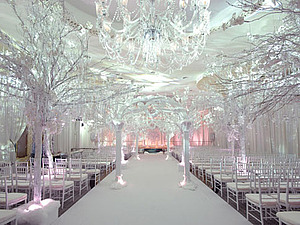 Зимняя свадьба   Ярмарка Мастеров - ручная работа, handmade