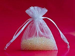 Саше - делаем, фантазируем, декорируем))) | Ярмарка Мастеров - ручная работа, handmade