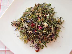 Правильно собираем и сушим растения для ароматических саше. Ярмарка Мастеров - ручная работа, handmade.