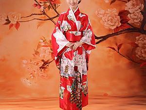 Хобби тур в Японию на Фестиваль войлока в Киото с 1 по 11 февраля. Осталось 3 места! | Ярмарка Мастеров - ручная работа, handmade