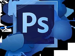 Photoshop для хендмейдеров. Курс выходного дня из 5 занятий по 3 часа.   Ярмарка Мастеров - ручная работа, handmade