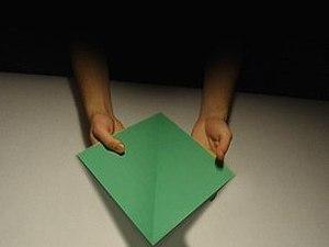 Мастер-класс по оригами в 11.00 для детей,в 16.00 для взрослый | Ярмарка Мастеров - ручная работа, handmade