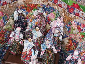 Участие в выставке Новогодние И Рождественские Подарки | Ярмарка Мастеров - ручная работа, handmade