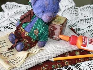 Упаковка вашей игрушки за 20 минут. Ярмарка Мастеров - ручная работа, handmade.