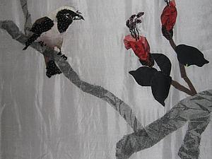 Бамбуковый Лес! | Ярмарка Мастеров - ручная работа, handmade