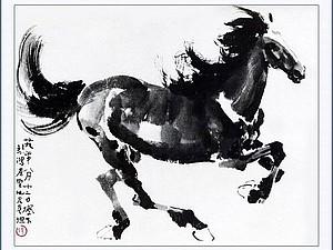 Лошади на картинах знаменитых живописцев: 19 прекрасных работ. Ярмарка Мастеров - ручная работа, handmade.