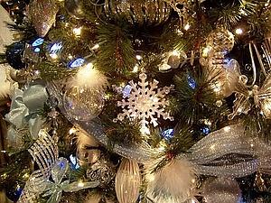 Режим работы магазина на новогодние праздники. | Ярмарка Мастеров - ручная работа, handmade