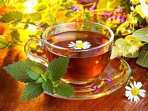 «Чашечка душистого чая»: 15 цветовых палитр для вдохновения | Ярмарка Мастеров - ручная работа, handmade