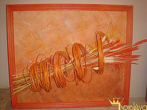 Мои Коллажи | Ярмарка Мастеров - ручная работа, handmade