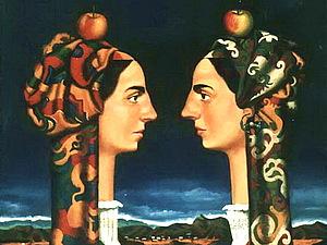 Фольклорный юмор в картинах Бахтияра Умарова: 29 солнечных работ. Ярмарка Мастеров - ручная работа, handmade.