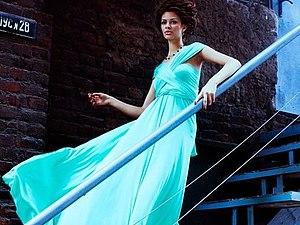 Приглашаю всех на розыгрыш,платья на все случаи жизни! | Ярмарка Мастеров - ручная работа, handmade