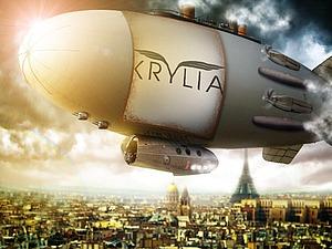 Чем уникален и интересен проект KRYLIA?   Ярмарка Мастеров - ручная работа, handmade