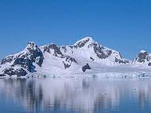 Зимний крем с Антарктицином | Ярмарка Мастеров - ручная работа, handmade