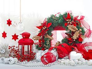 Сладкие подарки на Новый год. | Ярмарка Мастеров - ручная работа, handmade