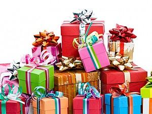 Подарки! | Ярмарка Мастеров - ручная работа, handmade