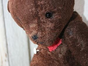 Приглашаю на Hello Teddy 2013   Ярмарка Мастеров - ручная работа, handmade