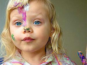Как совместить в себе творца и бизнесмена, или Краткий курс выживания для Внутреннего Ребенка. Ярмарка Мастеров - ручная работа, handmade.