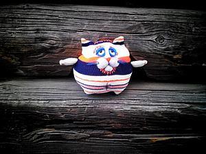 Масленица! подарки на масленичной неделе | Ярмарка Мастеров - ручная работа, handmade