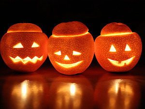 Хэллоуин! | Ярмарка Мастеров - ручная работа, handmade