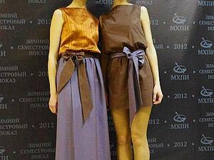 Готовимся к весне - Скидки на платья к 8 марта | Ярмарка Мастеров - ручная работа, handmade