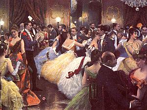 С блокнотом на бал: история карне | Ярмарка Мастеров - ручная работа, handmade