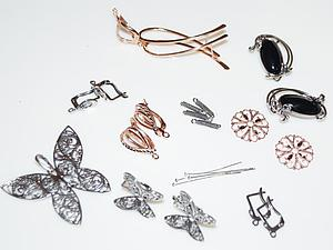 Розыгрыш подарка для рукодельниц к Новому Году!!! | Ярмарка Мастеров - ручная работа, handmade