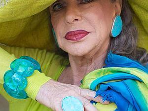 Настоящая женственность | Ярмарка Мастеров - ручная работа, handmade
