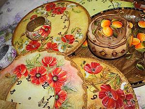 Ярмарка 18-20 декабря в Алмате:) | Ярмарка Мастеров - ручная работа, handmade