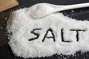 10 советов по использованию соли в хозяйстве. Ярмарка Мастеров - ручная работа, handmade.
