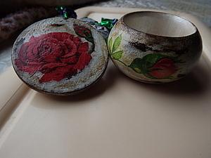 Красивая конфетка | Ярмарка Мастеров - ручная работа, handmade