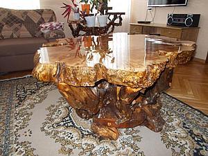 Аукцион с 0 на предметы ЭКО-мебели!!! | Ярмарка Мастеров - ручная работа, handmade