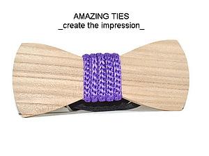 Три удивительных галстук бабочки из новой коллекции | Ярмарка Мастеров - ручная работа, handmade