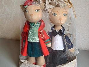 Изготавливаем упаковку для куклы или игрушки | Ярмарка Мастеров - ручная работа, handmade
