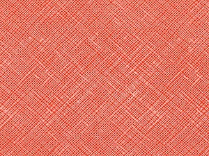 Новинки 2015 от Robert Kaufman. Ярмарка Мастеров - ручная работа, handmade.