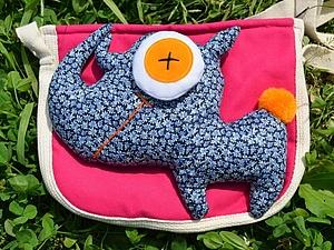 Скидки на сумочки | Ярмарка Мастеров - ручная работа, handmade