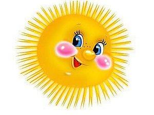Весенний Пасхальный бумеранг доброты!!!   Ярмарка Мастеров - ручная работа, handmade