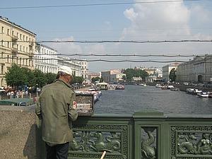 Предлагаю попутную доставку по маршруту Москва — Питер — Москва на август 2016 | Ярмарка Мастеров - ручная работа, handmade