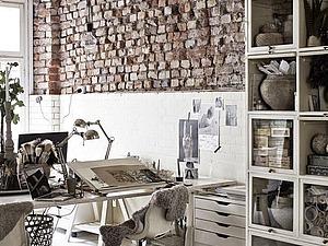 Сниму мастерскую/мансарду в центре спб | Ярмарка Мастеров - ручная работа, handmade